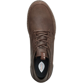 VAUDE UBN Solna II Mid-Cut Schuhe Herren bison